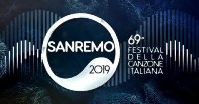 Festival di Sanremo: un viaggio indimenticabile dove trionfa la musica e il made in Italy
