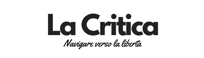 La Critica