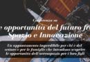 Agli Istituti Vinci, il futuro è già presente!