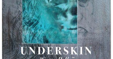 """Contini Contemporary Exhibition """"Under Skin"""" by Renato Meneghetti in collaboration with Ristorante Frescobaldi London"""
