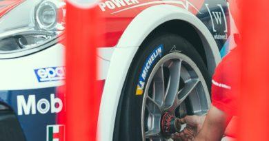 Simone Iaquinta, doppio trionfo Mugello con Ghinzani Arco Motorsport – Centri Porsche di Milano