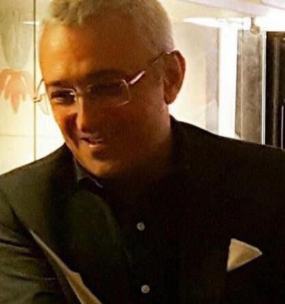 Intervista al Prof. Giuseppe Catapano
