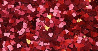 Le campagne pubblicitarie più belle di san valentino